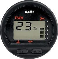 yamaha 70 hp full 0hs. 2018 permuto