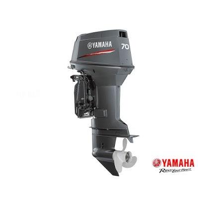 yamaha 70 hp full 0hs. 2020 permuto
