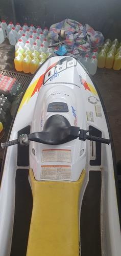 yamaha 700cc