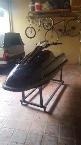 yamaha 701 superjet jet ski