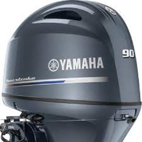 yamaha 90 wzp+16789561759