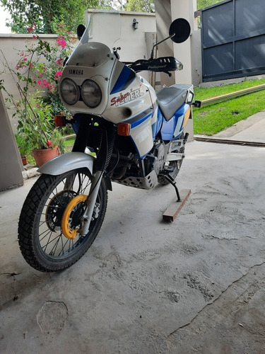 yamaha 94