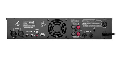 yamaha audio instalacion 6 bocinas nsaw150 amplificador mx4