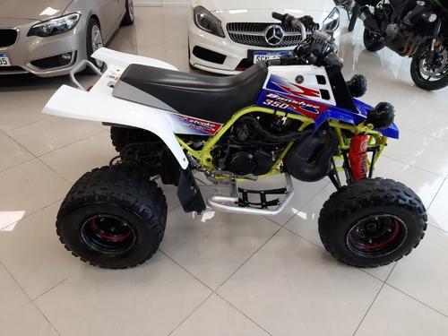 yamaha banshee 350cc caja de 6ta ((gl motors))