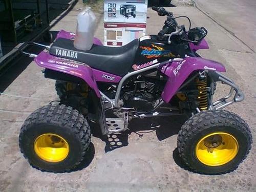 yamaha blaster 200 mod96