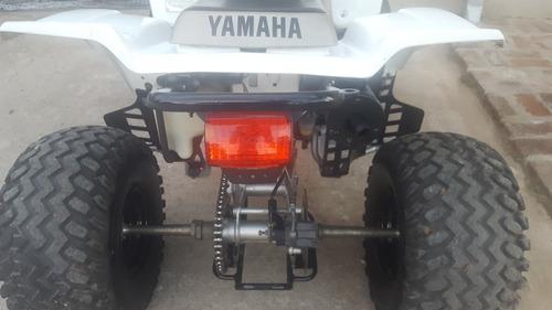 yamaha blaster yfz 200
