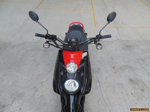 yamaha bws motard bws motard