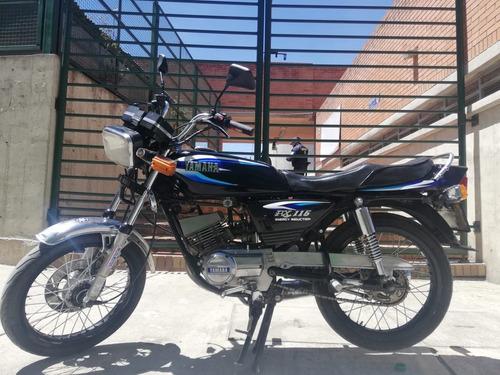 yamaha car moto