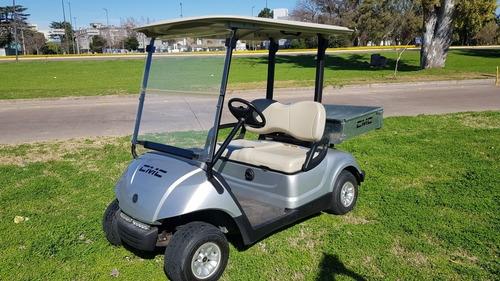 yamaha carro de golf 48v electrico 48v