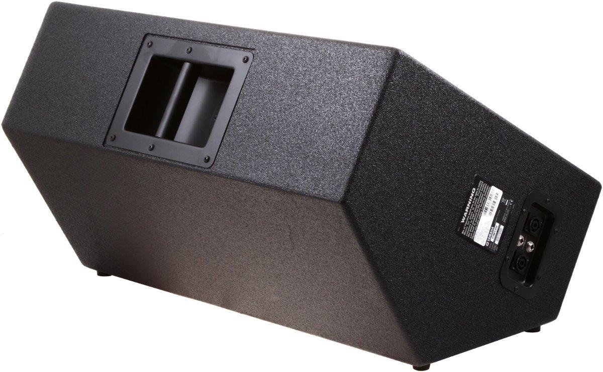 Yamaha Cm15v Monitor Bafle Pasivo De 15 Concert Club