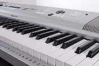 DGX-230 MIDI 64BIT DRIVER DOWNLOAD