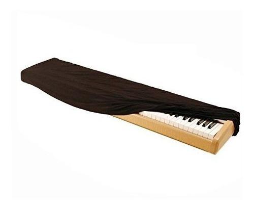 yamaha dgx660w piano 88 teclas digital blanco + banco piano
