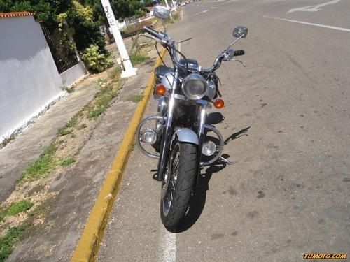 yamaha drag star 501 cc o más
