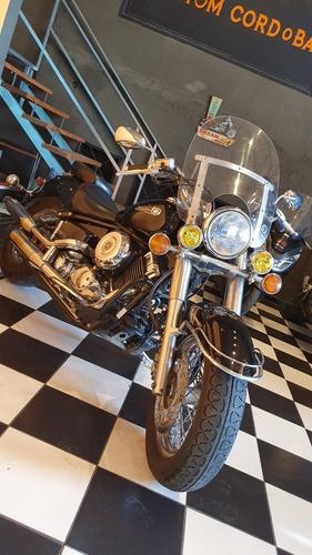 yamaha dragstar 650 no shadow 1100 600