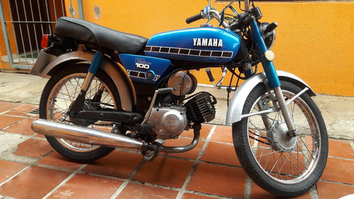 yamaha  dx 100 1981 impecable estado