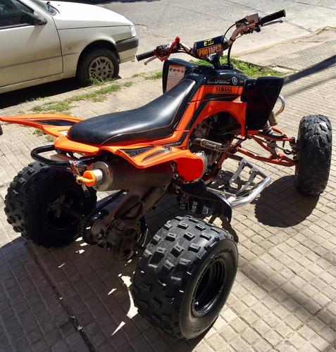 yamaha especial edition carburador  2008