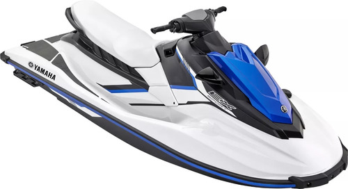 yamaha ex sport 1100 motolandia dolar oficial $63