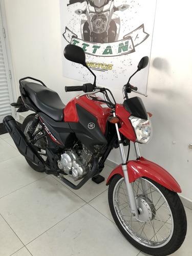 yamaha factor 150 e
