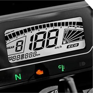 yamaha factor 150 ed - 0 km