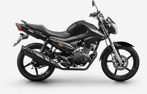 yamaha factor 150 ed 19/20 - dipe motos
