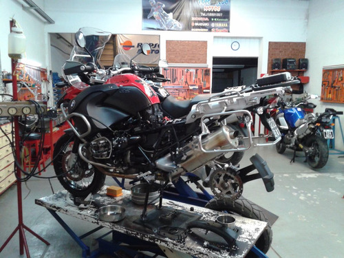 yamaha faser 600 s2 sport - 21000 km - impecable