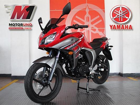 Tu Carro Com >> Yamaha Fazer 150 Mod 2020 - $ 7.150.000 en TuCarro