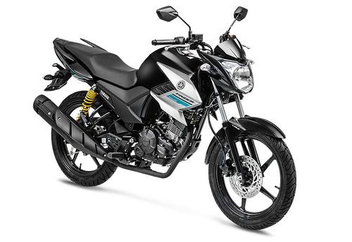 yamaha fazer 150 ubs 2019 - dipe motos