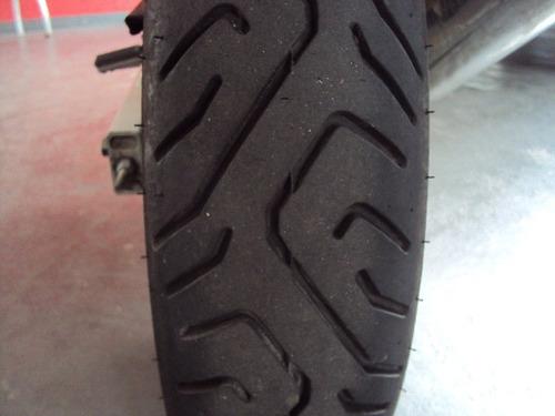 yamaha fazer 250cc 2008 72.000km pneus novos