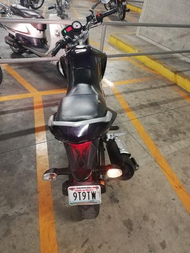 yamaha fazer 250cc 2016