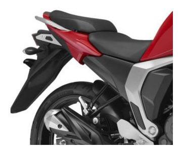 yamaha fazer fi 2.0 garantia 3 años - motos 32