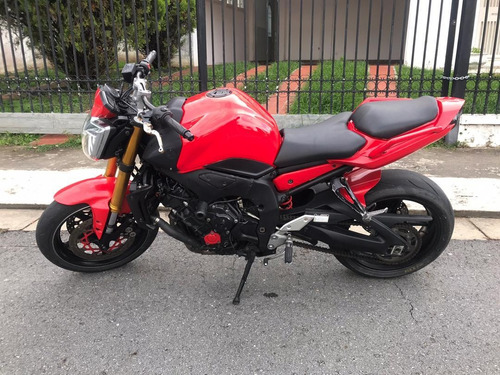 yamaha fazer fz1s 1000cc 2007