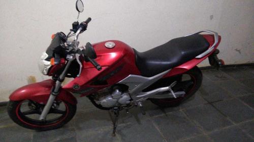 yamaha feizer 250 cc