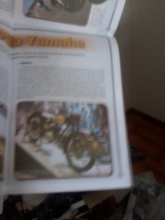 yamaha fjr 1300 páginas 10 cuenta historia modelo -brasil