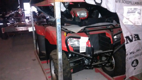 yamaha fuera borda f 2,5 hp amhl  4 tiempos pata larga