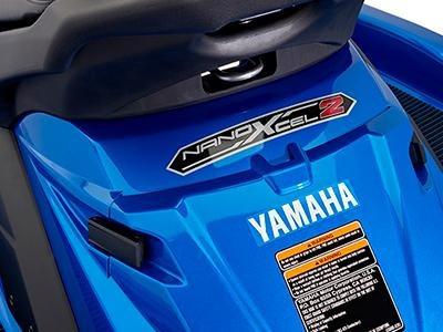 yamaha fx svho 2018 en motolandia dolar oficial $63