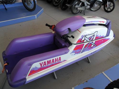yamaha fx1 1995