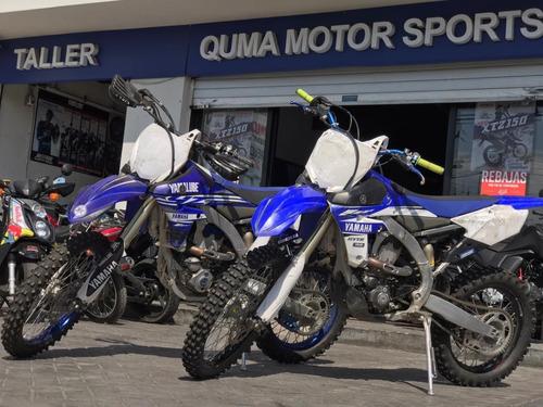 Yamaha Fx450 - $ 75,000 en Mercado Libre