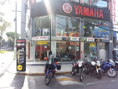 yamaha, fz 07, r15, r1, mt 07, r6, yz250f, yz450f fazer