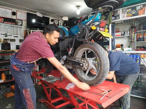yamaha fz 2.0 2017,  equipamiento, motocicleta