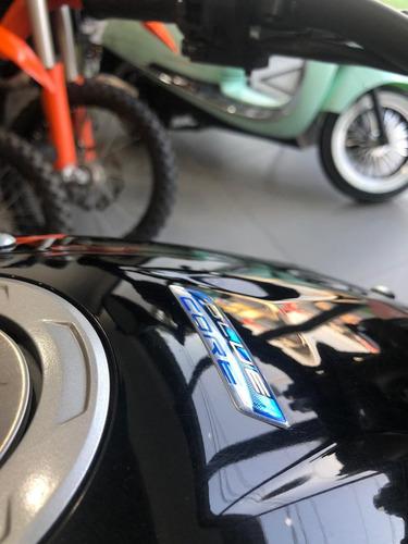 yamaha fz 2.0 fi delisio motos