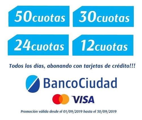 yamaha fz 25 0 km $ 70.000 y 50 cuotas $ 5.940 banco ciudad