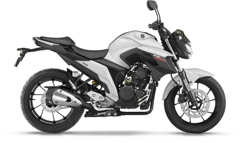 yamaha fz 25 0km credito minimos requisitos