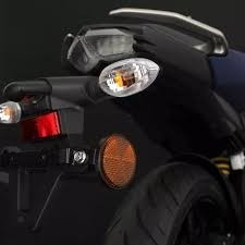 yamaha fz 25 0km motolandia contado!!