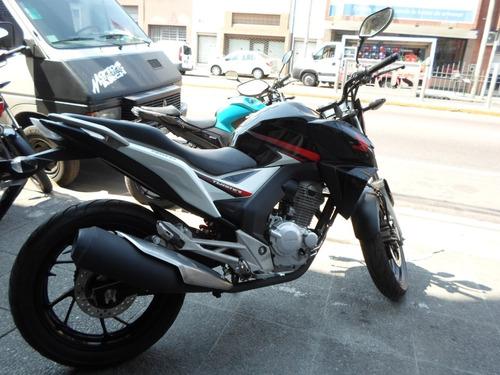 yamaha fz 25 motos march (cod.068)