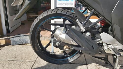 yamaha fz fi 2019 supply bikes