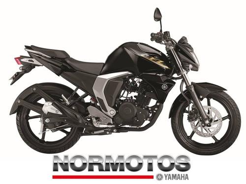 yamaha fz fi modelo 2018 0 km. normotos 47499220