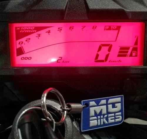 yamaha fz s d 0km 2020 ahora 12 y 18 sin interes mg bikes