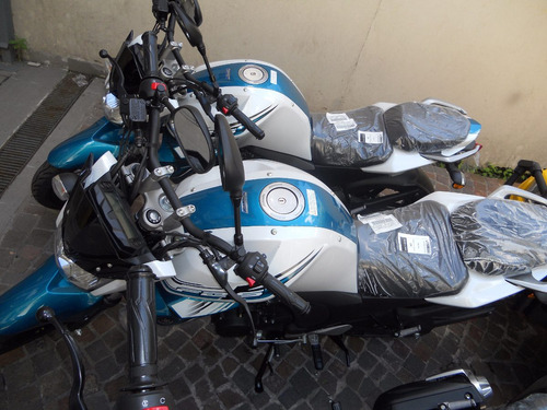 yamaha fz s fi  2017 okm motolandia