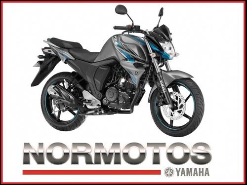 yamaha fz s fi fz16 fz-s whats 1134980155 normotos