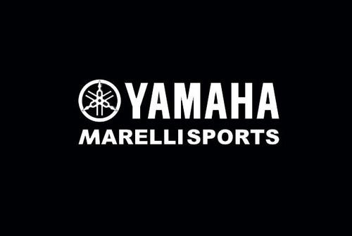 yamaha fz s fi  marelli sports, 12 cuotas sin interes